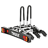 Thule RideOn 3 Bike Towball Mounted Bike Carrier