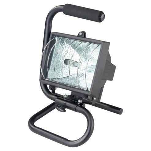 Rolson 500W Portable Work Light