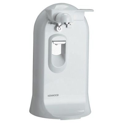 Kenwood Tabletop Can Opener