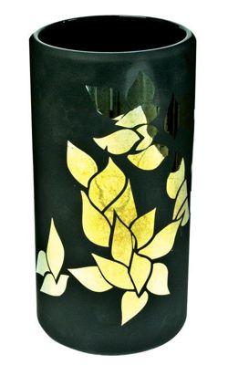 Alterton Furniture Cylinder Vase