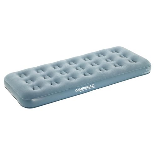 Campingaz Quick Bed Single Air Bed