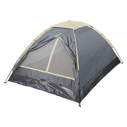 Tesco Everyday Value 4-Man Dome Tent