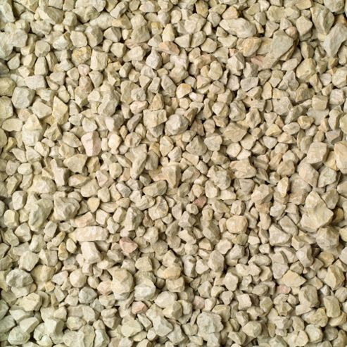Cotswold Chippings Decorative Aggregate