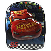 Cars 3D EVA Backpack