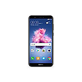 Huawei P Smart Black -SIM Free