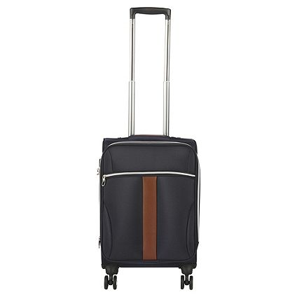 Save 40% on selected luggage