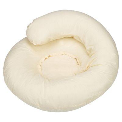 Summer Infant Body Support Pillow