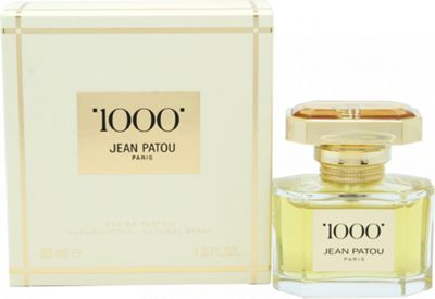 Jean Patou 1000 Eau de Parfum (EDP) 30ml Spray For Women