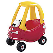 Little Tikes Cozy Coupe Anniversary Ride On Car