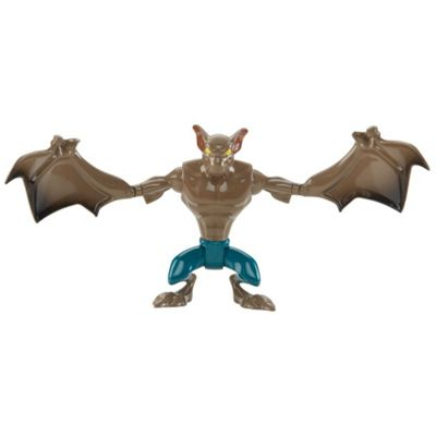 Imaginext DC Super Friends - Man-Bat