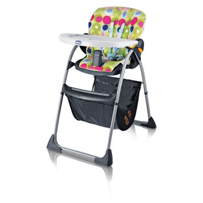buy chicco happy snack highchair, seventy from our highchairs