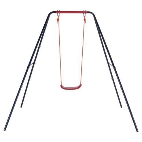Tesco 2-in-1 Swing