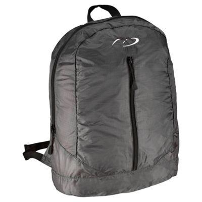 Tesco Foldable Rucksack, 20L