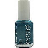Essie Nail Polish 13.5ml - Beach Bum Blue