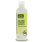Thursday Plantation Tea Tree Shampoo 200ml