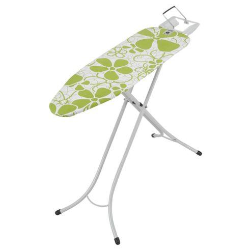 Brabantia Green Spring ironing table