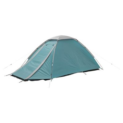 Tesco 2 Man Dome Tent  sc 1 st  Tesco & Buy Tesco 2 Man Dome Tent from our 2 Man Tents range - Tesco