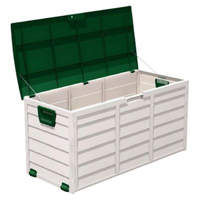 Proteam Plastic Storage Box