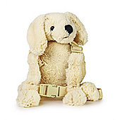 Goldbug Child Safety Harness - Plush Puppy