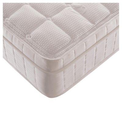 Sealy Csp Pure Serenity Single Mattress