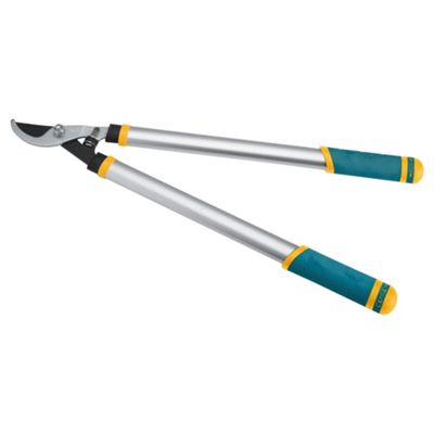 Tesco Telescopic Lopper