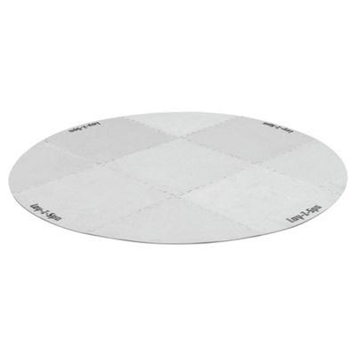 Lay-Z-Spa Pool Floor Protector
