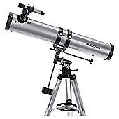 Celestron PowerSeeker 675 telescope