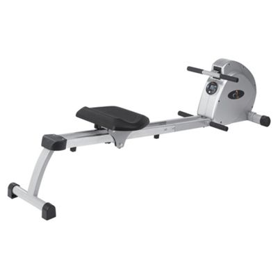 V-fit PTR1 Pulley Rowing Machine
