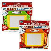 Magic Drawing Board
