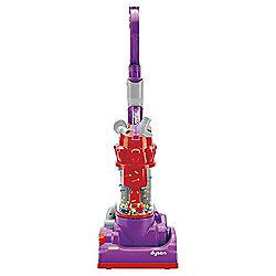 Casdon Mini Dyson DC14 Toy Vacuum Cleaner
