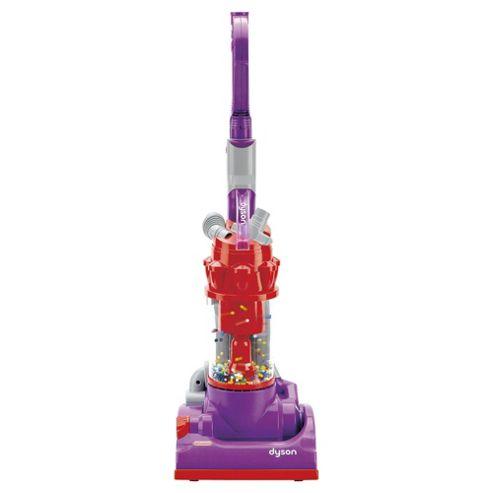 Casdon Dyson Toy Upright Vacuum Cleaner