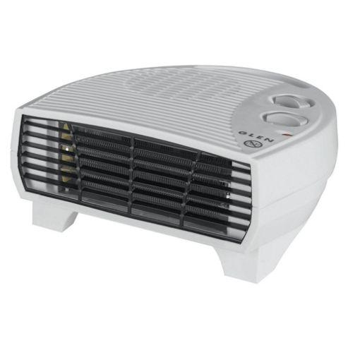 Dimplex GF20TSN Fan Heater, 2KW - White