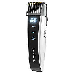 Remington MB4560 Touch Control Lithium Beard Trimmer