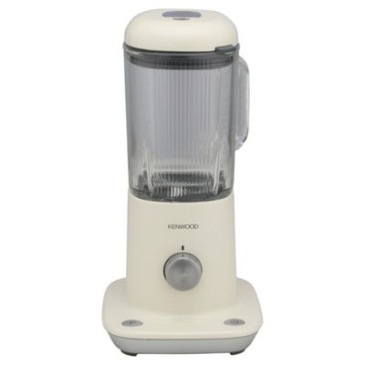 Kenwood kMix Blender, Cream