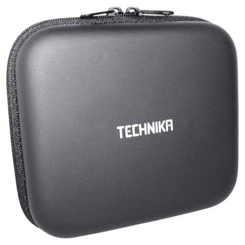 Technika 3.5