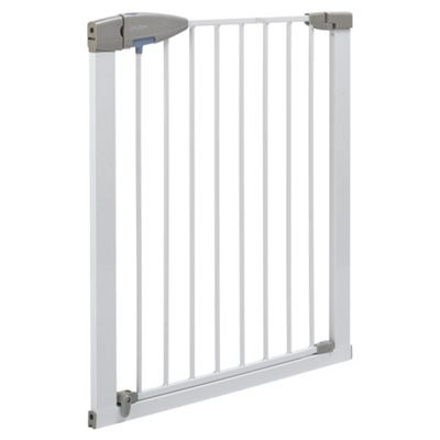 Lindam Sure Shut Porte Safety Stair Gate