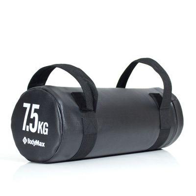 Bodymax 7.5kg Max Bag Sandbag