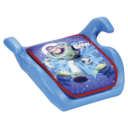 Booster Seat, Toy Story