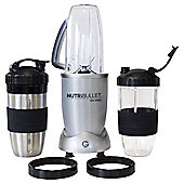 Nutribullet 1200 Series, Stainless Vessel