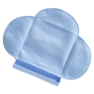 Summer Infant Tiny Diner - Blue