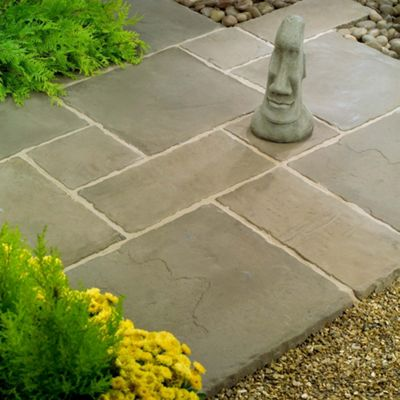 Stamford Pewter 450x300 Paving