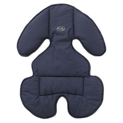 Summer Infant Comfy Liner