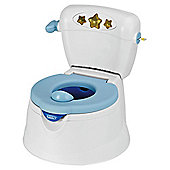 Safety 1st Smart Rewards Potty