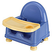 The Safety 1st Swing tray booster