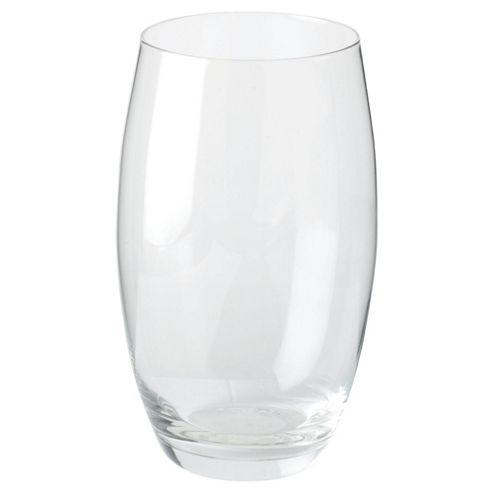 Gordon Ramsay Everyday Set of 4 Hi-ball Glasses