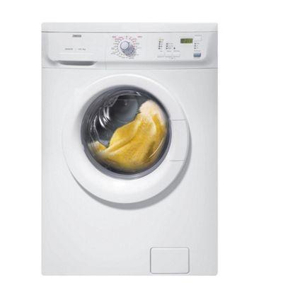 Zanussi ZWD14270W1 Washer Dryer