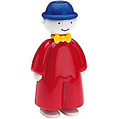 Galt Toys Tommy Toot