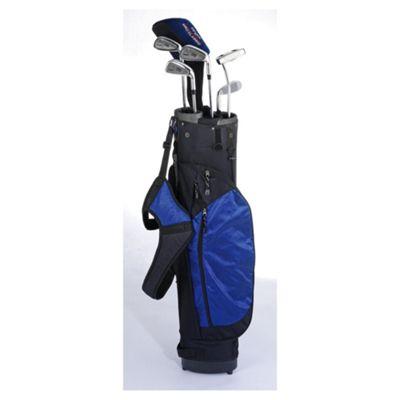 Regal mens golf clubs half set