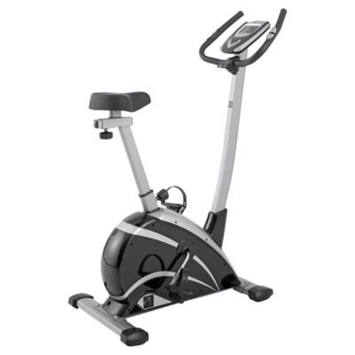 V-fit MPTC1 Magnetic Programmable Exercise Bike