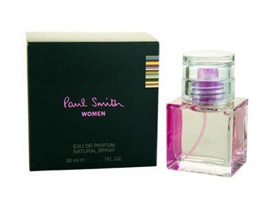 Paul Smith F 30ML EDP Spray